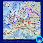 Alle Warnungen heute Salzburg - zamg Wetterwarnungen