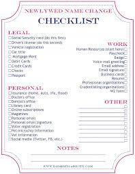 wedding checklist templates free printable wedding checklist templates printable wedding