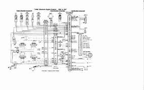 2003 mack truck wiring diagram wiring diagrams best 2003 mack truck wiring diagram wiring diagram library 2003 chevy truck wiring diagram 2003 mack truck wiring diagram