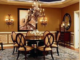 casual dining room ideas round table. Coastal Dining Room Sets Intended For Invigorate Centerpieces Within Top Idea Casual Ideas Round Table