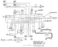 simplicity regent wiring diagram boulderrail org Jem Wiring Diagram simplicity regent wiring diagram with basic pics 66944 ibanez jem 777 wiring diagram