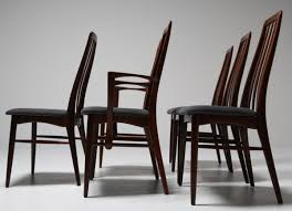 dining room chair with arms. Full Size Of Chair:contemporary Leather Dining Set Modern Chairs With Arms Italian Sydney Uk Room Chair P