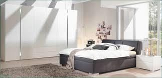 Design Schlafzimmer Komplett Schlafzimmer Kiefer Massiv