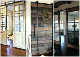 barn style sliding doors barn style sliding doors south africa