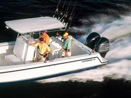 yamaha marine f225 4 2l outboard motor y marina in oregon