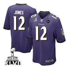 Ravens Jones Jerseys Jacoby Jersey Baltimore|NFL Energy Rankings (After Week 3)