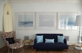 modern beach house living. share modern beach house living