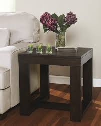 Full Size Of Bedroom Furniture:end Tables Target End Tables With Storage End  Tables With ...