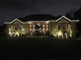 full size of landscape lighting list of landscape lighting manufacturers landscape lighting low voltage solar