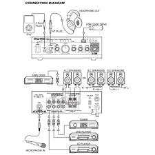 rca jack wiring diagram Rca Jack Wiring Diagram rca jack wiring diagram free wiring diagram images rca audio jack wiring diagram