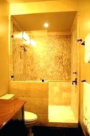 doorless shower dimensions shower design shower dimensions shower designs walk in shower without door shower designs doorless shower dimensions