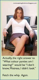 172 best images about FemdomQuotesAndOther on Pinterest Not.
