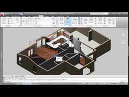 Worthy Interior Design Cad H12 About Inspirational Home Designing with Interior  Design Cad