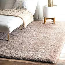 baby nursery rugs for a baby nursery plush rug polka dot area in light brown