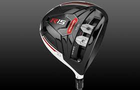 Taylormade R15 Adjustment Chart How To Adjust The Taylormade R15 Driver 3balls Blog