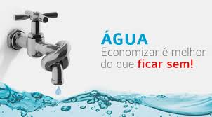 Resultado de imagem para economizar água