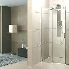 sliding door shower enclosure aquarius 1200 x