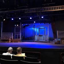 6th Street Playhouse Seating Chart 6th Street Playhouse 2019 All You Need To Know Before You