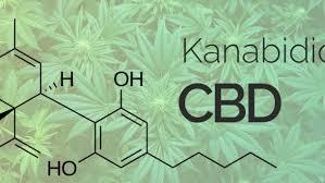 За незаконне придбання, виготовлення та зберігання особливо небезпечного наркотичного  засобу до кримінальної відповідальності