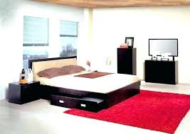 asian inspired furniture. Asian Inspired Bedroom Furniture Large Size Of . D