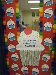 Image Grade Community Post 29 Awesome Classroom Doors For Backtoschool Pinterest 29 Awesome Classroom Doors For Backtoschool Back To School