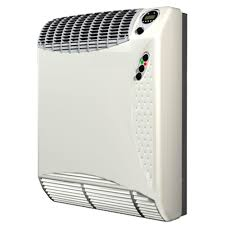 Gas Wall Heater Installation Williams 17700 Btu Hr Direct Vent High Efficiency Natural Gas