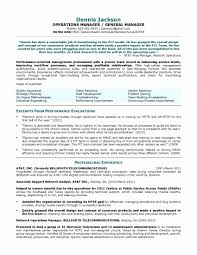 Retail Sales Associate Resume Example New You Can Start Writing ...