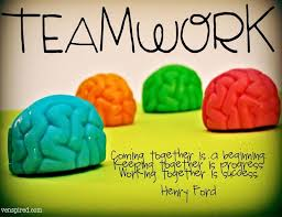 Quotes About Leadership And Teamwork Beauteous 48 Best Teamwork Quotes Sayings