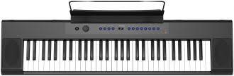 <b>Artesia</b> A-61 <b>Цифровое фортепиано</b>: цена, купить в Москве ...