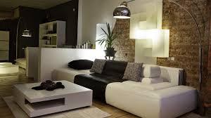 interior design furniture styles. Modren Interior Interior Design Sofa Styles Minimalist Modern Bricks Brown Pillows Vase  Set Large Size Home Furniture Elegant And G