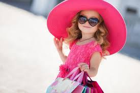 Girls Sizes How To Find The Right Fit In Girls Clothing