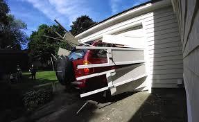 luxurious garage door accident 55 in fabulous home decor ideas with garage door accident