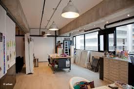 aberdeen loft rustic home office build rustic office