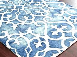 navy blue and white rug navy white rug blue and tan area rugs white rug co navy blue and white rug