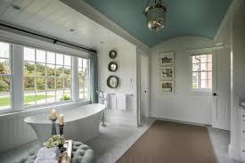 Bathroom Bathroom Renovation Ideas Images Pretty Bathroom Showers Gorgeous Best Bathroom Renovations Model