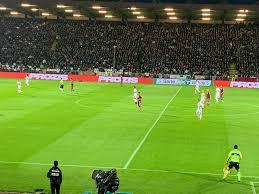 FINALE Cittadella-Benevento 1-2 (10' Proia, 76' Insigne, 83 ...