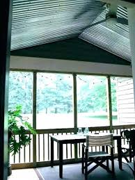 sheet metal ceiling corrugated metal ceiling tiles charming galvanized tin ceiling corrugated metal ceiling ideas image