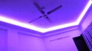 wall mood lighting. Wonderful Lighting Mood Lights For Bedroom Bedrooms Marvelous Idea Ambient Room Lighting  Create   With Wall Mood Lighting