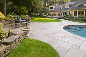 pool patio and more cbell hours designs
