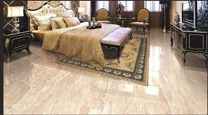 Bedroom Tiles Price First Choice Floor Tiles Price Floor Regarding Floor Tiles  Design And Price Tiles . Bedroom Tiles Price ...