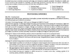 Category: Resume - Best Inspiration For Resume Format