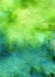 background green and blue green tones texture in 2019 green backgrounds green