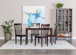 dining room wall art ideas hungry for