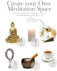 Improve Your Meditation Practice