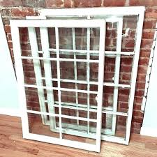 old window craft ideas antique window craft ideas decor vintage decorating old frames front for old window craft