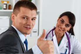 Pharmaceutical Representative 5 Ways To Build Trust As A Pharmaceutical Sales Representative