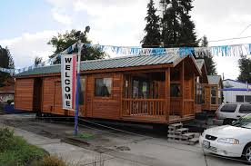 Small Picture Prefab Tiny House For Sale Modular Prefab And Compact Green Homes