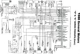 car  93 sonoma fuse box diagram  Jimmy Fuse Box Diagram Repair moreover Repair Guides   Wiring Diagrams   Wiring Diagrams   AutoZone additionally Repair Guides   Wiring Diagrams   Wiring Diagrams   AutoZone moreover 4th Gen LT1 F Body Tech Aids as well Awesome Chevy Silverado Wiring Diagram   Wiring furthermore  together with  together with Repair Guides   Wiring Diagrams   Wiring Diagrams   AutoZone also 4th Gen LT1 F Body Tech Aids as well V8S10 ORG • View topic   1rst gen schematics and firewall moreover 93 s10 blazer bulkhead pinout request   Blazer Forum   Chevy Blazer. on 93 chevy truck wiring diagram bulkhead to cluster