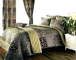 fascinating comforter set with matching curtains bedspreads comforter and shower curtain sets comforter and shower curtain comforter and curtain sets