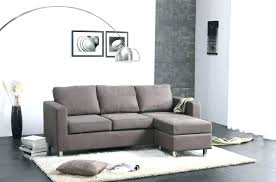interior sectional sofa small spaces stylish corner sofas medium size of in 24 from sectional